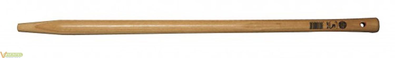 Mango palote 1000x38mm 16-100--0