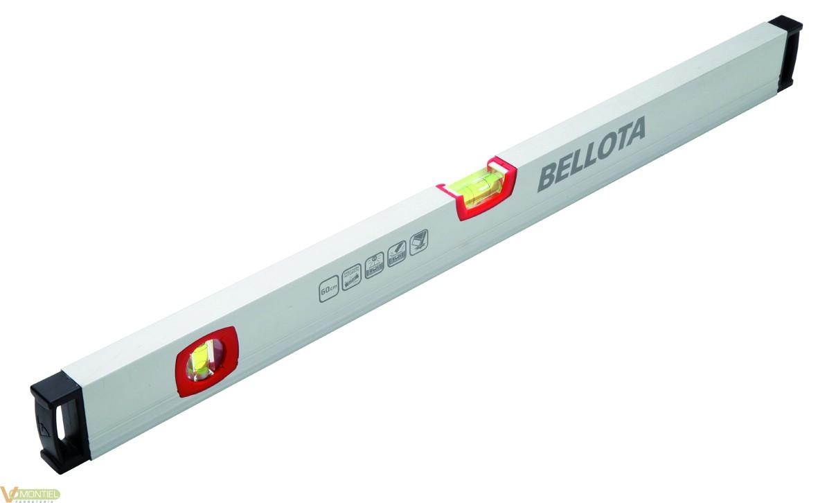 Nivel tubular 040cm-0