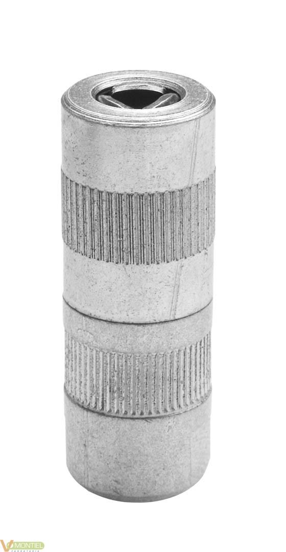 Boquilla hidraul. bh-100-0
