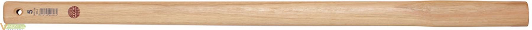 Mango maza 900mm 36-90-4-0