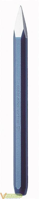 Puntero 18x250mm 5821 bellota-0