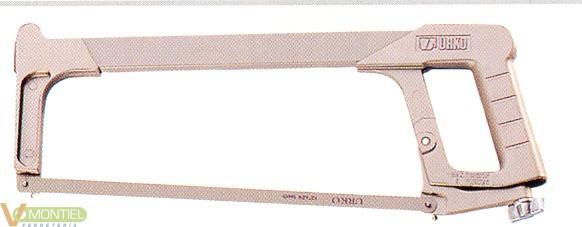 Arco m/cerr. 300mm-0