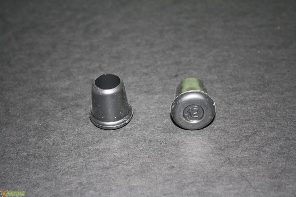 Contera rda emb 12mm-0