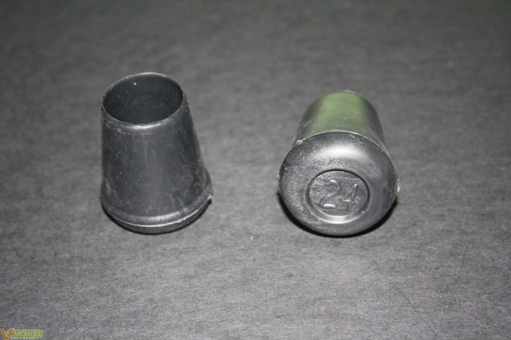 Contera rda emb 24mm-0