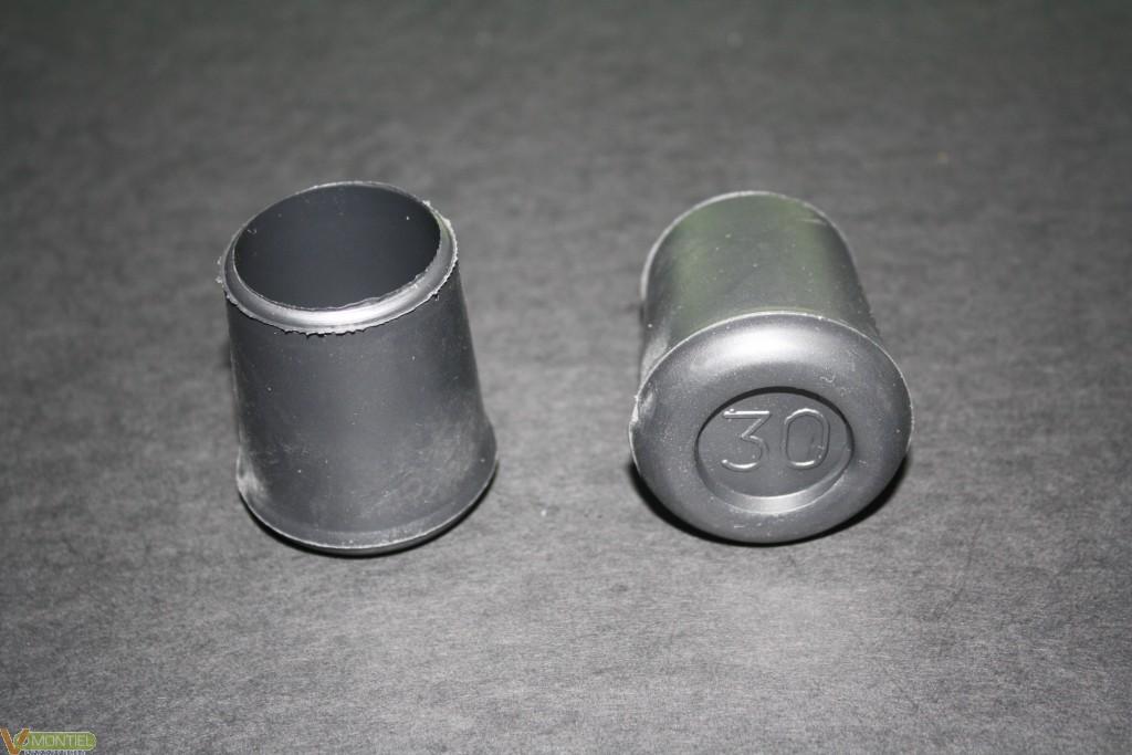 Contera rda emb 30mm-0