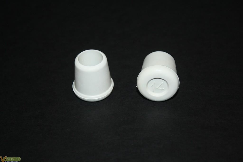Contera rda emb 14mm-0