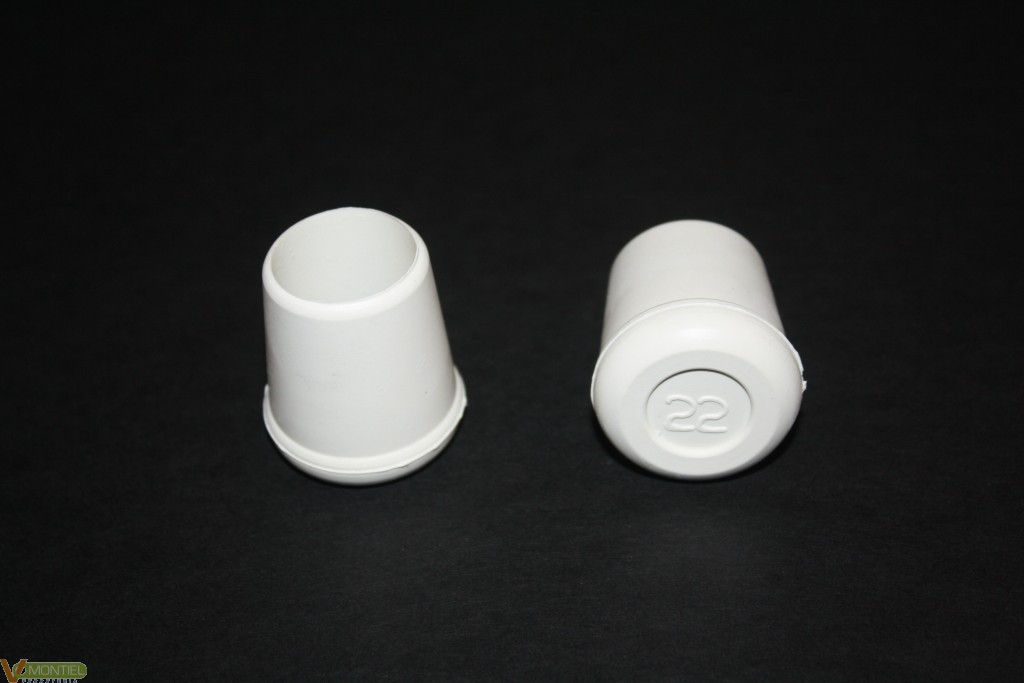 Contera rda emb 22mm-0