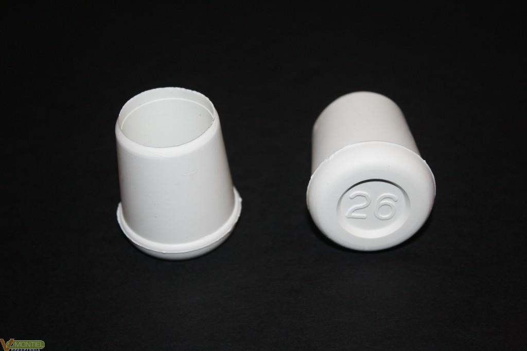 Contera rda emb 26mm-0