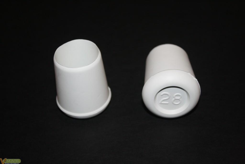 Contera rda emb 28mm-0