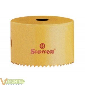Corona perfor. 073mm bimetal-0