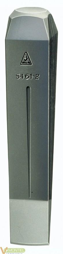 Cuña corte para madera 2 kg 54-0