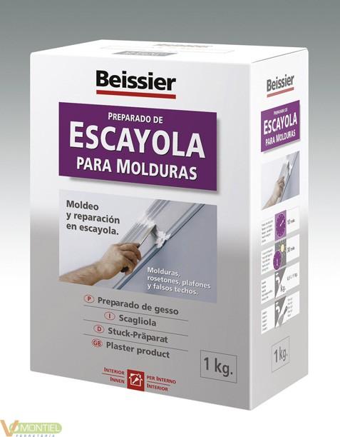 Escayola rest. 70215-001 1 kg-0