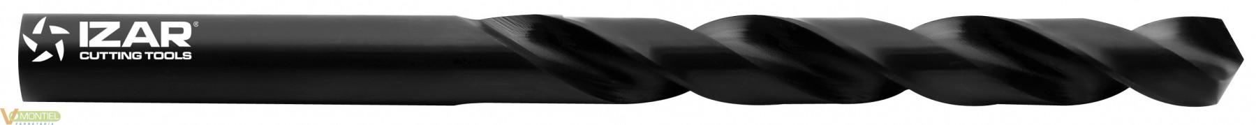 Broca met 10,5 mm 1010-0