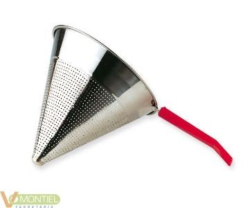 Colador coc chino 16cm 110 ino-0