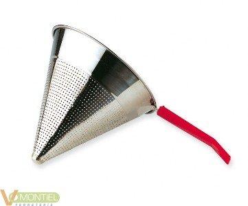 Colador coc chino 20cm 115 ino-0