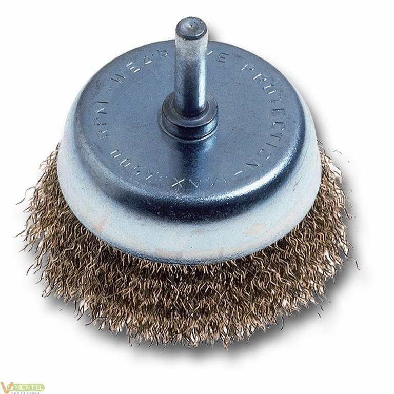 Cepillo ind 050 mm ac/ltdo-0