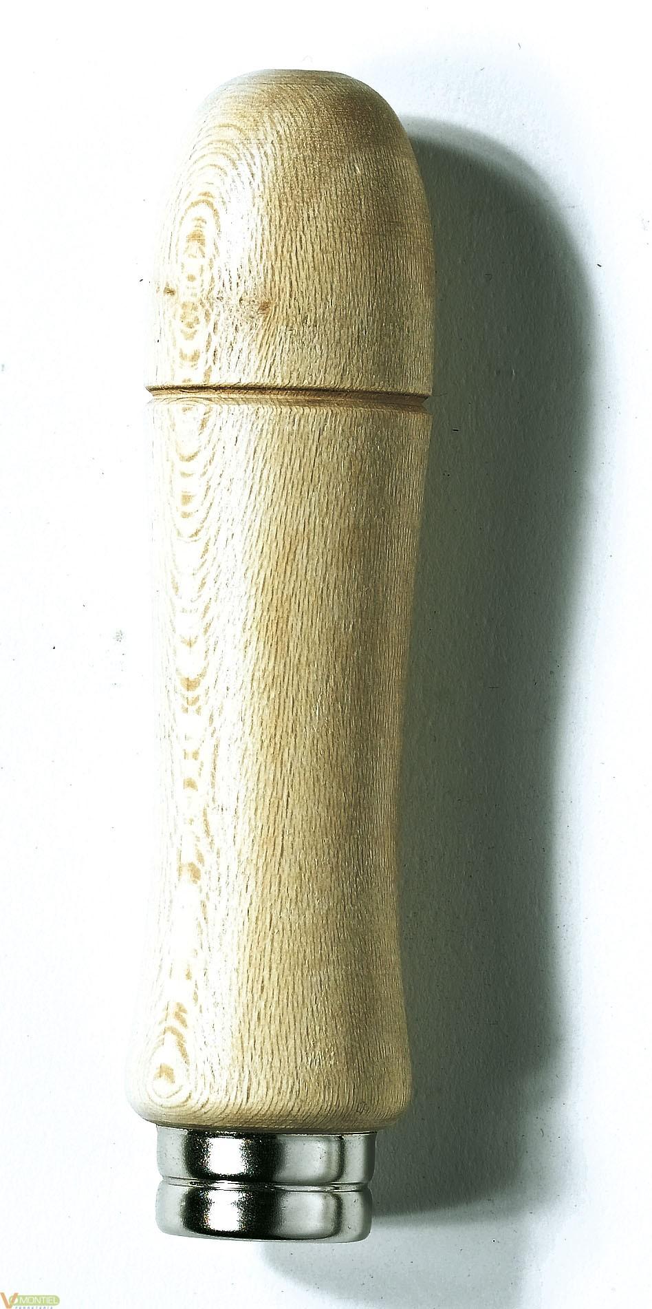 Mango lima virola 22-120mm 010-0