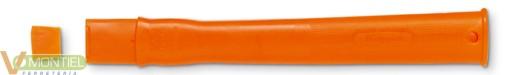 Mango maceta 280mm 030700-b-0