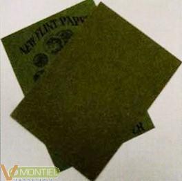 Lija papel 230 mm x 280 mm-0