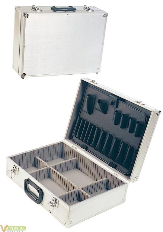 Maleta 460x330x155mm cody-0