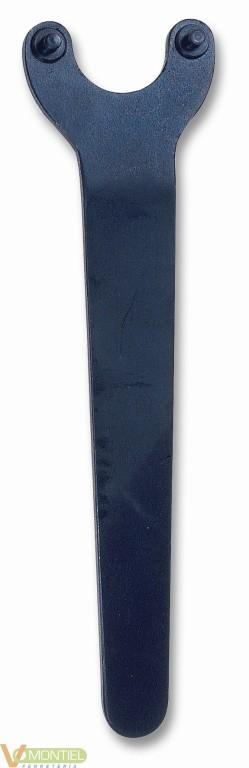 Llave amoladora-0