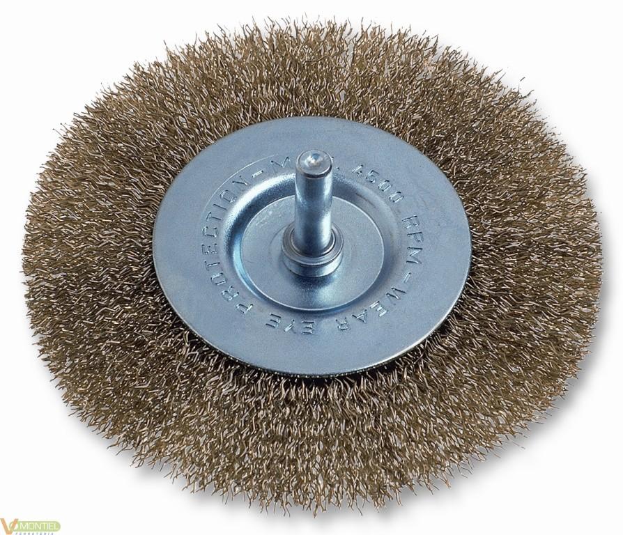 Cepillo ind 100 mm ac/ltdo-0