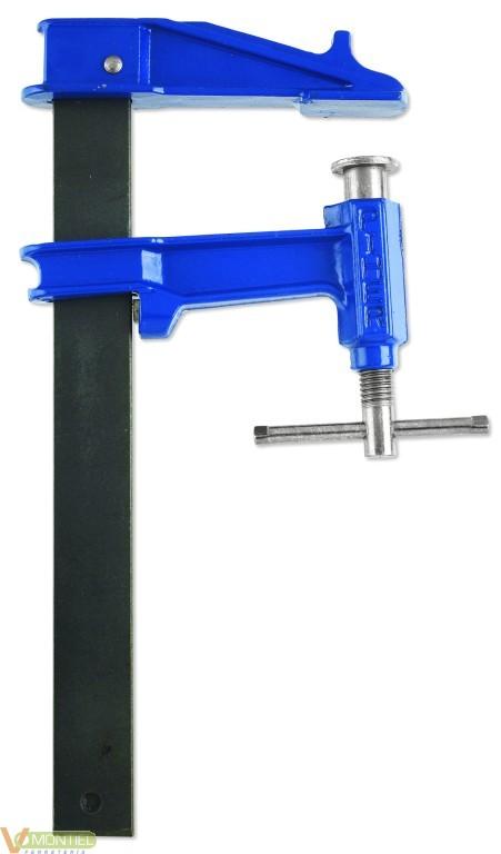 Tornillo prof 85x250mm e250-0