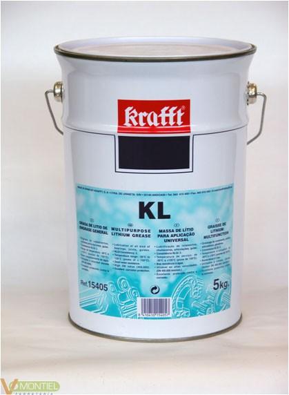 Grasa litio 5 lt-0