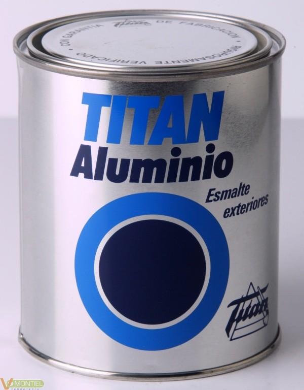 Esmalte ext. aluminio 750 ml-0