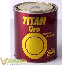 Esmalte decor. int. oro amaril-0