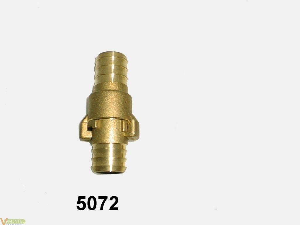 Enlace mang triton v-20-20-507-0