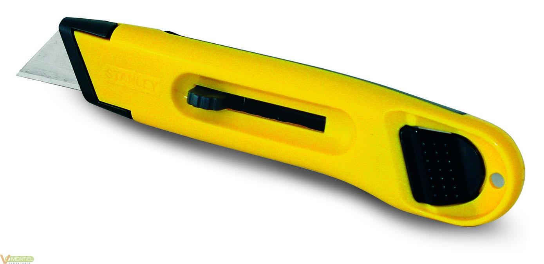 Cutter prof 150mm total 0-10-0-0