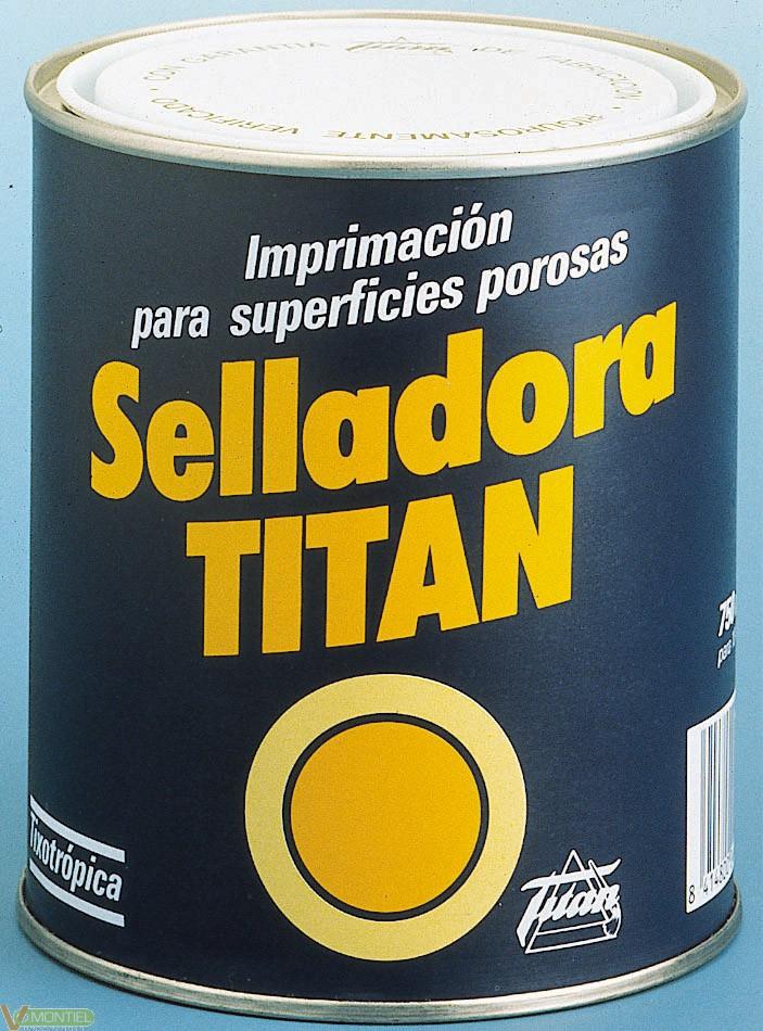 Sellador mad sup.porosa incolo-0