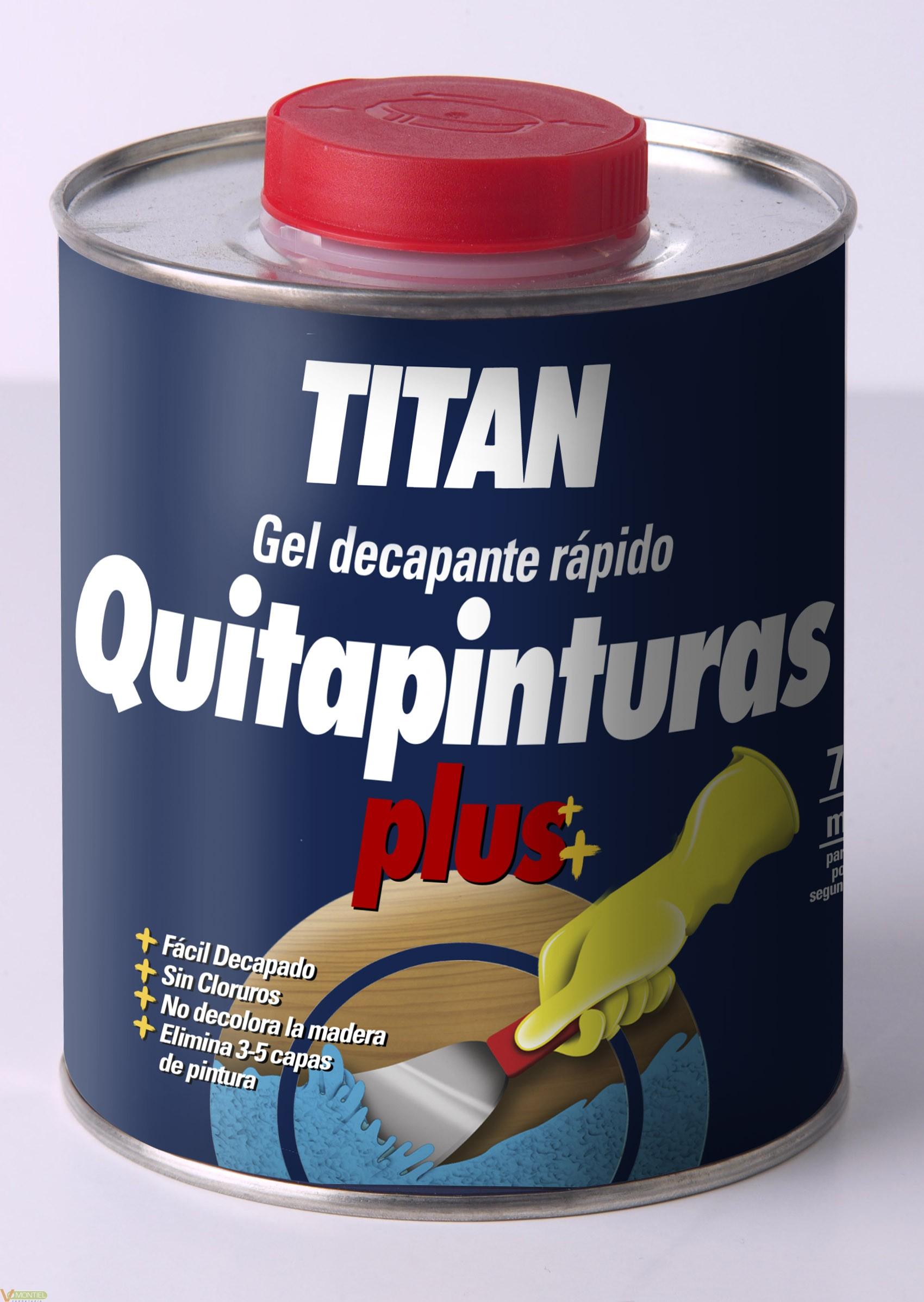 Quitapinturas mad decap.rap 75-0