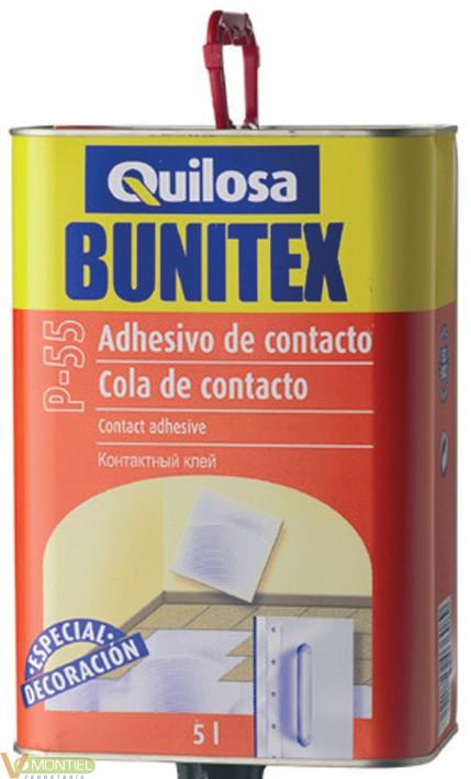 Adhesivo contacto 5 lt quilosa-0