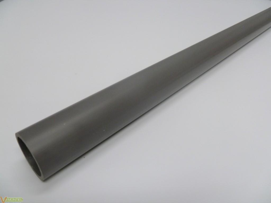 Tubo 40mmx1mt-0