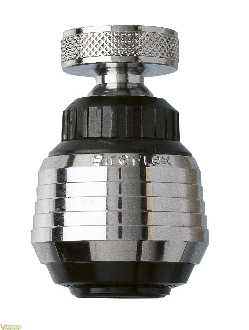 Atomizador rotula 2485/s-0
