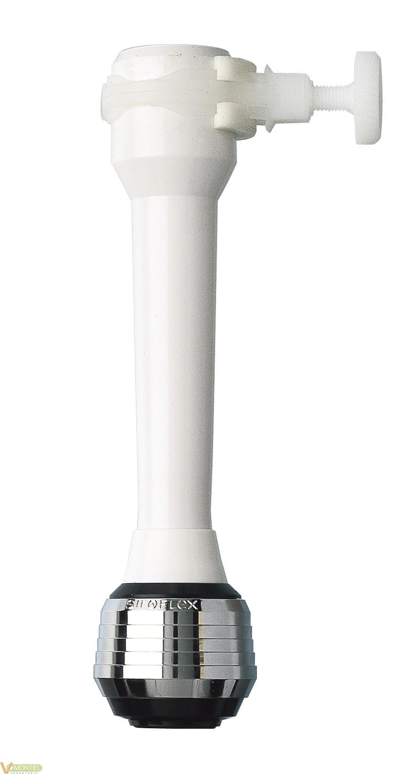 Atomizador largo siroflex-0