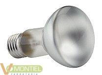 Lampara refl. r63 e27 40w-0