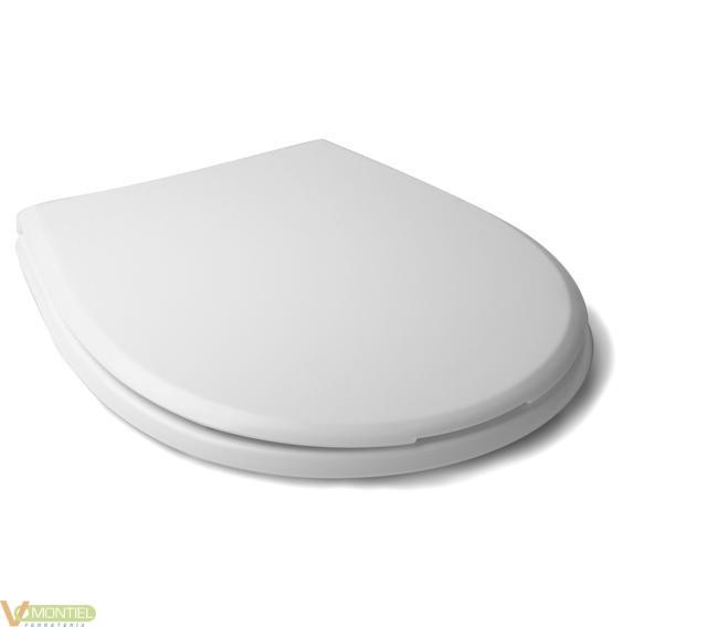 Tapa wc olympia blanco tatay-0