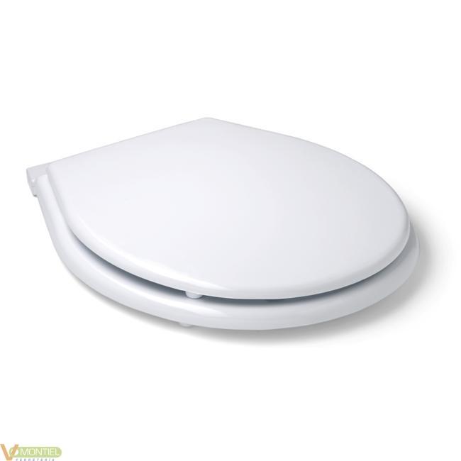 Tapa wc alaska blanco tatay-0