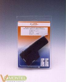 Detector elect pilas-0