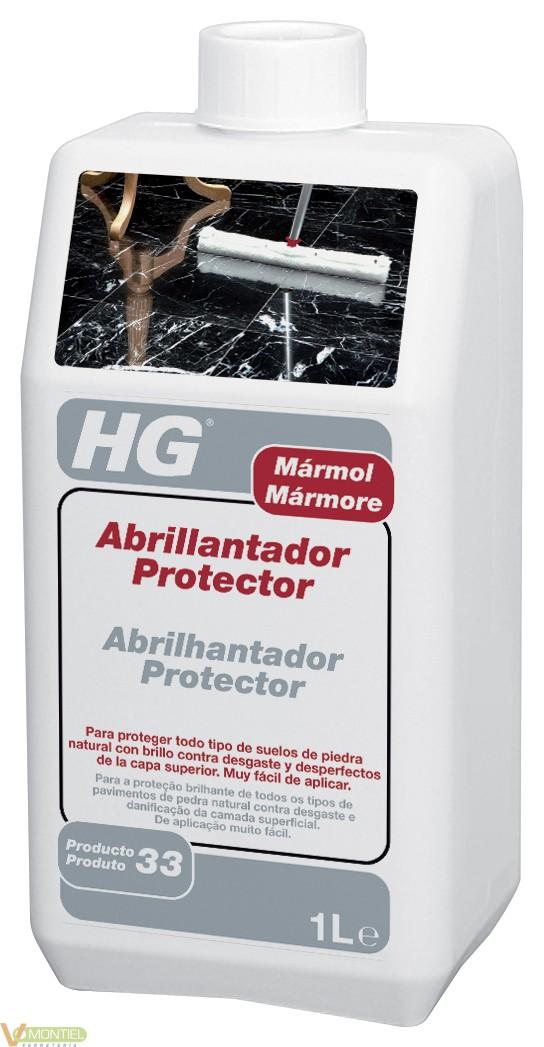 Abrillantador marmol 1 lt-0
