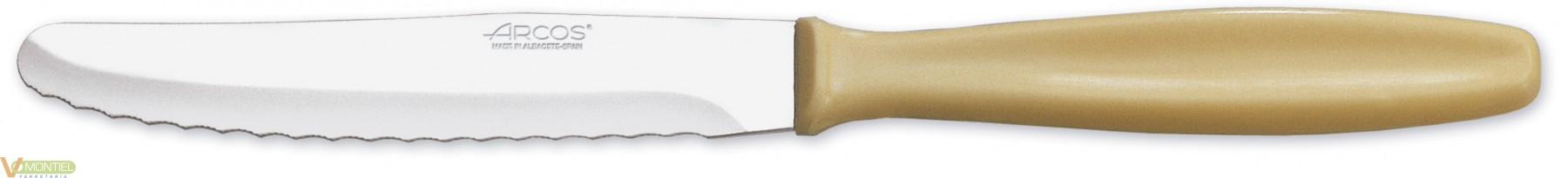 Cuchillo postre 105mm-0