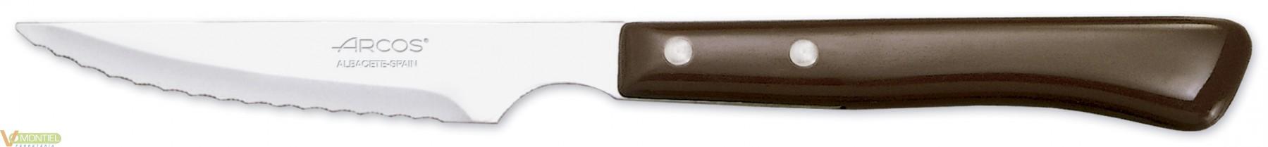 Cuchillo chuletero 110mm-0