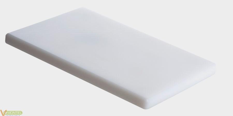 Tabla cortar 40x40cm-0