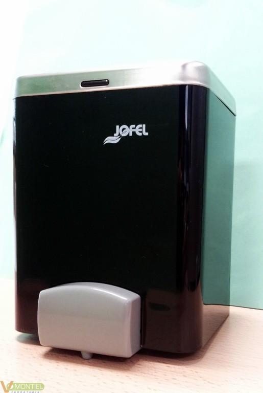 Dosificador jabon jofel-0