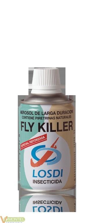 Insecticida domest nat. losdi-0