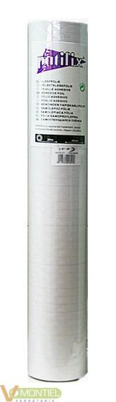 Adhesivo aguas t.45x20m.2140-0
