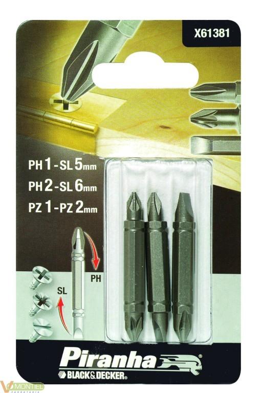 Punta atorn 3pz-ph1-pl5,pz1-pz-0